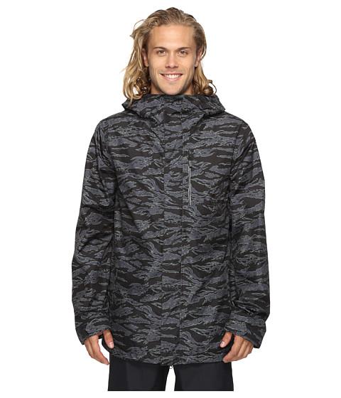 Volcom Snow L Gore-Tex Jacket