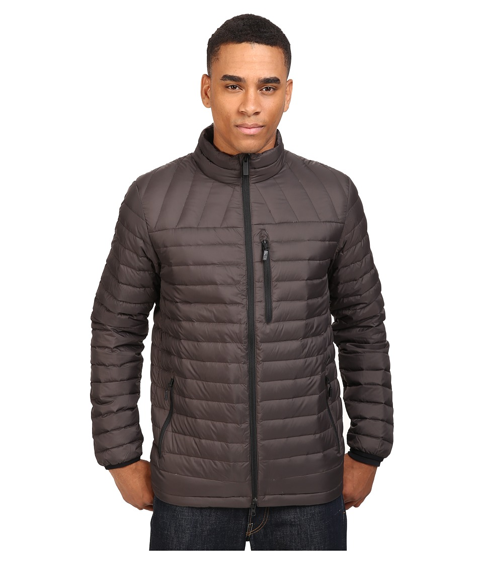 Volcom Snow - Puff Puff Give Jacket