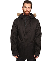 Volcom Snow - Midtown Insulated Jacket