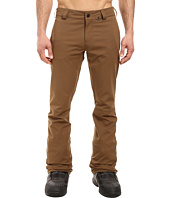 Volcom Snow - Klocker Tight Pants
