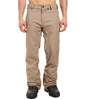 Volcom Snow - Freakin Snow Chino Pants