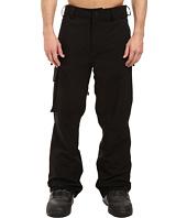 Volcom Snow - Ventral Pants