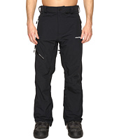 Volcom Snow - L Gore-Tex Pants