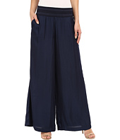 ONLY - Alex Wide String Pants