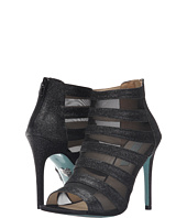 Blue by Betsey Johnson - Alix