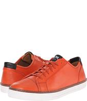 COACH - York Lo Sneaker