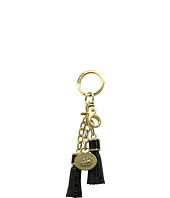 Brahmin - Tassel Key Ring