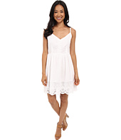 Brigitte Bailey - Cara All Over Lace Dress