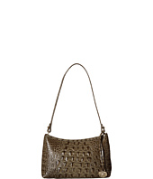 Brahmin - Anytime Mini