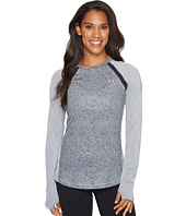 Under Armour - UA Coldgear® Novelty Crew