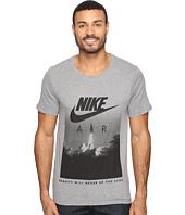 Nike - Air Rocket Tee