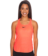 Nike - Court Slam Breathe Tennis Tank Top