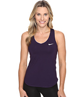 Nike - Court Team Pure Tennis Tank Top