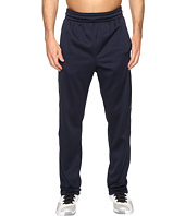 Nike - Therma Elite Basketball Pant