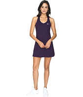 Nike - Court Pure Tennis Dress