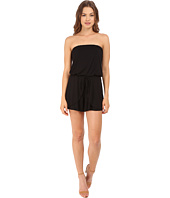 Culture Phit - Faylin Strapless Romper