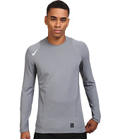 Nike - Pro Warm Long Sleeve Training Top