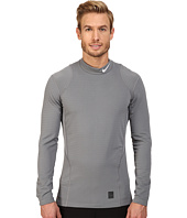 Nike - Pro Warm Mock Long Sleeve Training Top