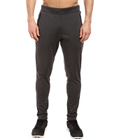 Nike - Therma-Sphere Training Pant