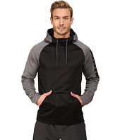 Nike - Therma Training Hoodie