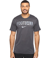 Nike - All For Football Tee