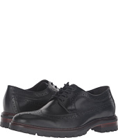 Johnston & Murphy - Jennings Wingtip