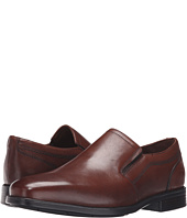 Johnston & Murphy - XC4® Waterproof Branning Plain Toe Venetian