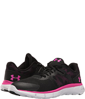 Under Armour Kids - UA GGS Shift RN 2 (Big Kid)