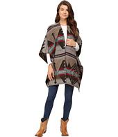 Stetson - Navajo Serape Wrap Cardigan