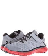 Under Armour Kids - UA BPS RN 2 AC (Little Kid)