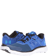 Under Armour Kids - UA BPS Shift RN 2 (Little Kid)