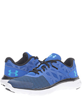 Under Armour Kids - UA BGS Shift RN 2 (Big Kid)