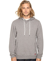 Brixton - Damo Hood Fleece