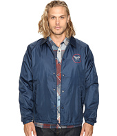 Brixton - Wheeler Jacket