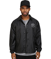 Brixton - Wheeler Jacket