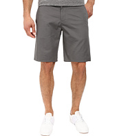 Brixton - Carter Shorts