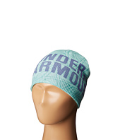 Under Armour - Graphic Beanie (Youth)