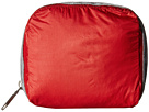 LeSportsac SQ Essential Cosmetic Case (Classic Red)