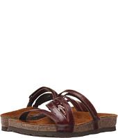 Naot Footwear - Phoenix