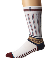 Stance - Sentry Red Sox