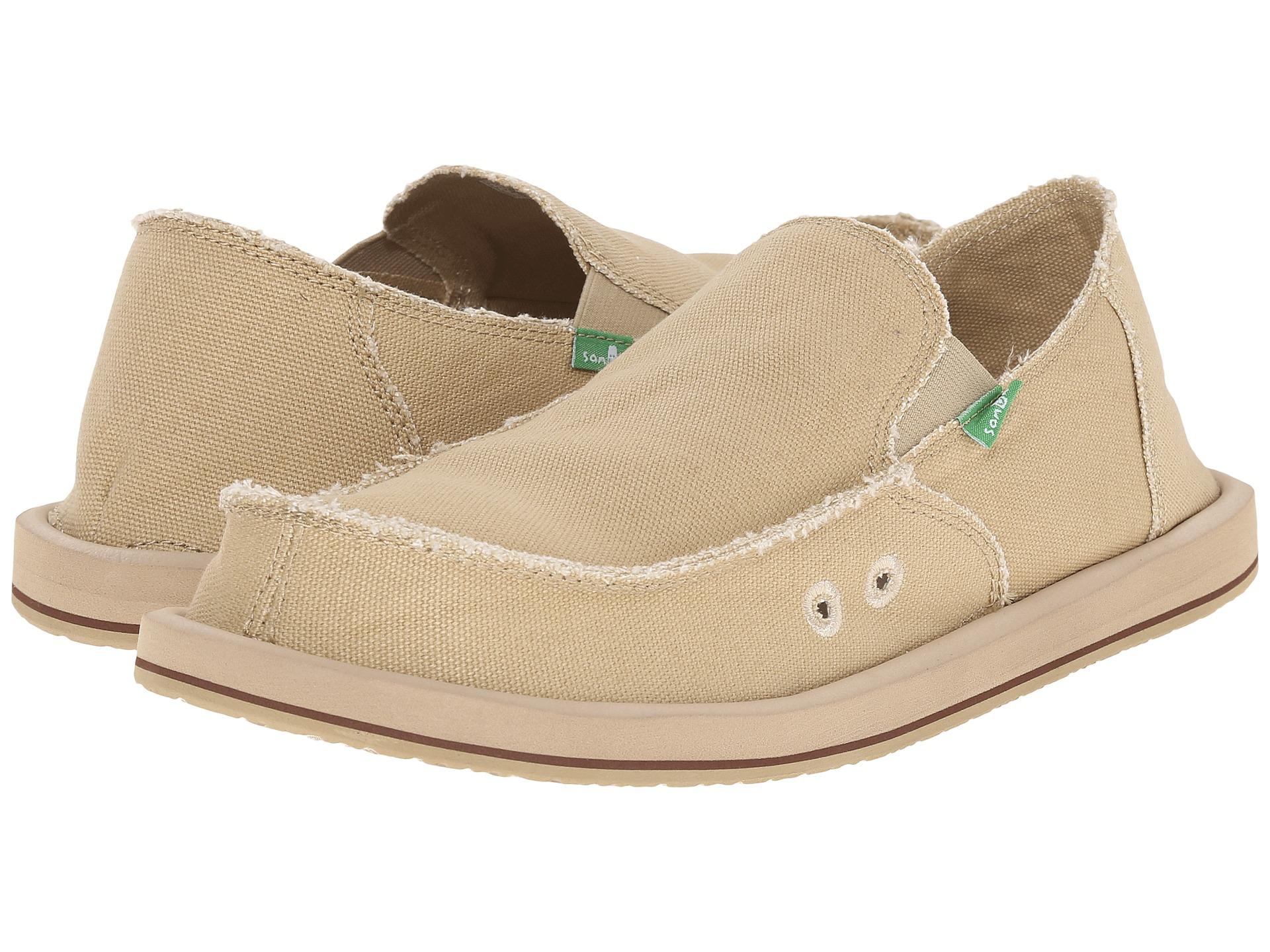 Vagabond Shoes Sale