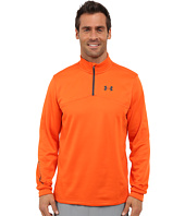 Under Armour - Armour Fleece 1/4 Zip