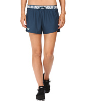 Under Armour - UA Play Up Short