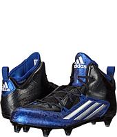 adidas - Crazyquick 2.0 Mid D