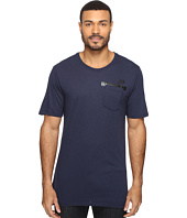 Nike - Sportswear T-Shirt