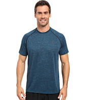 Under Armour - UA Tech™ Short Sleeve Tee