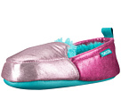 CHOOZE - Slumber Slippers (Toddler/Little Kid/Big Kid)