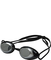 TYR - Blackhawk Racing Polarized Goggles
