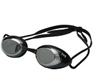Blackhawk Racing Polarized Goggles