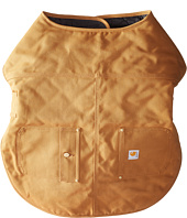 Carhartt - Chore Dog Coat